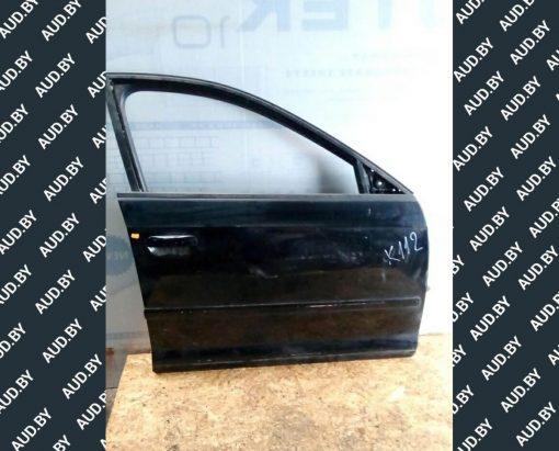 Дверь Audi A3 передняя правая