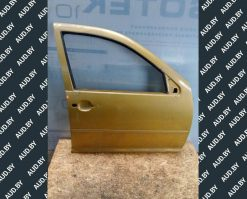 Дверь Volkswagen Golf 4 передняя правая