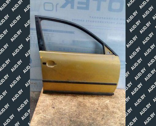 Дверь Volkswagen Passat B5 передняя правая
