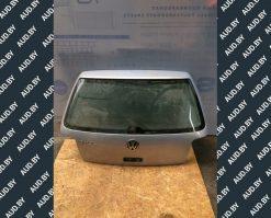 Крышка багажника Volkswagen Golf 4 хетчбек
