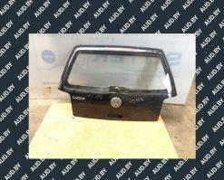 Крышка багажника Volkswagen Lupo 1