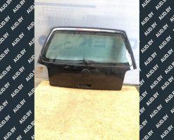 Крышка багажника Volkswagen Lupo