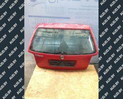 Крышка багажника Volkswagen Passat B5 универсал