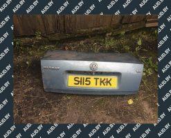 Крышка багажника Volkswagen Passat B5