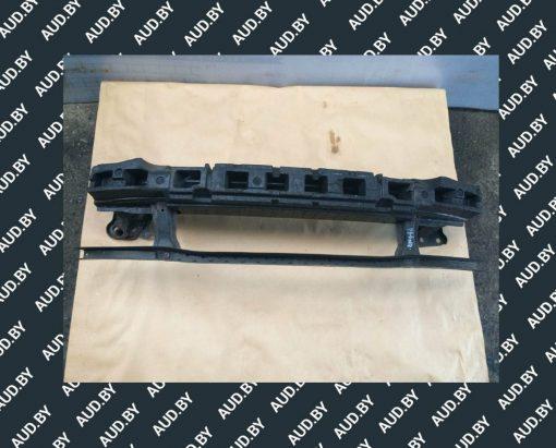 Усилитель переднего бампера Vw Passat B6
