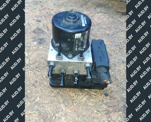 Блок ABS 1K0614517T