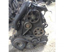 Двигатель 1Z 1.9 TDI