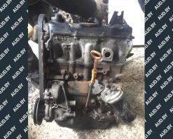 Двигатель JN 1.8 бензин