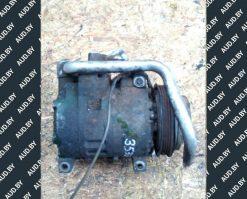 Компрессор кондиционера 4DO260805C