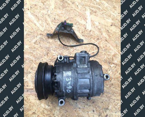 Компрессор кондиционера 8D0260805J