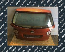 Крышка багажника Volkswagen Golf Plus