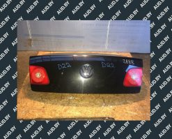 Крышка багажника Volkswagen Phaeton
