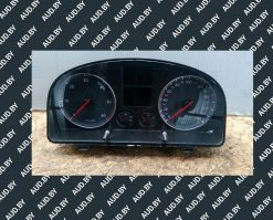 Панель приборов Volkswagen Touran 1T0920862F