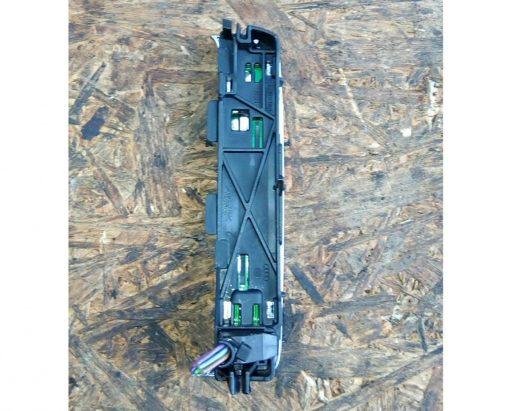 Блок положения кулисы АККП Audi A6 C6 4F1713463D
