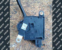 Блок управления АКБ Audi A6 C6 4F0915181B