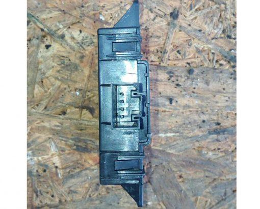 Блок управления противоугонной системой 1K0907719C