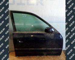 Дверь Audi A4 B5 передняя правая