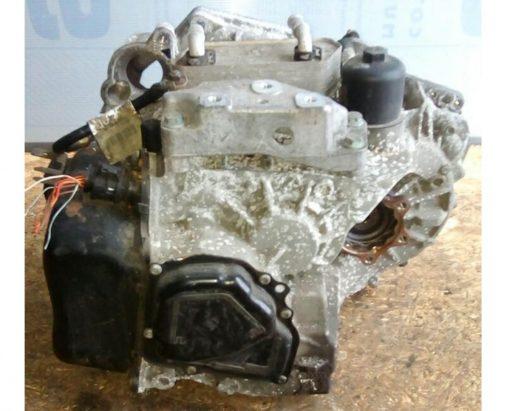 Коробка передач HXT 2.0 TDI 6ст. автомат Passat B6 и т.д.