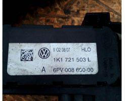 Педаль газа Audi, Volkswagen, Skoda 1K1721503L