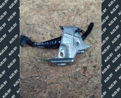 Педаль тормоза Volkswagen Touran 1T1721057K