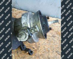 Подушка двигателя правая Audi A6 C6 4F0199382BL