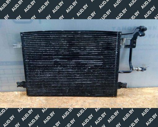 Радиатор кондиционера 8D0260401G