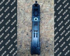 Регулятор высоты ремня безопасности 1T0857819
