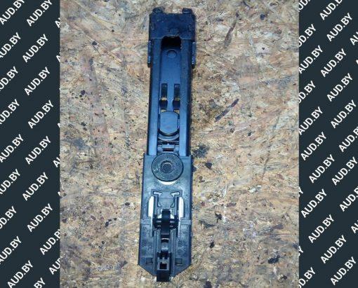 Регулятор высоты ремня безопасности 1T0857819 - купить на aud.by