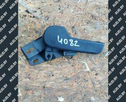 Ручка открывания капота 1J1823533C