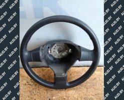 Руль Volkswagen Touran 2003-2010