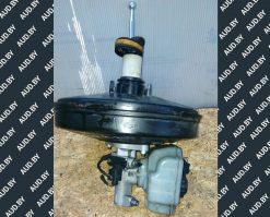 Усилитель тормозов ваакумный Volkswagen Touran 2003-2010 1T1614105S