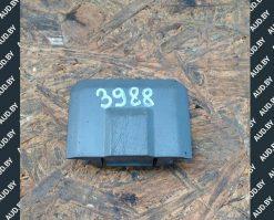 Заглушка Volkswagen T5 7H5883868E