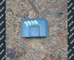 Заглушка Volkswagen T5 7H5883868