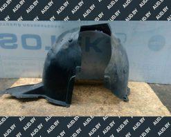 Защита крыла (подкрылок) передний правый Volkswagen Touran 1T0805974