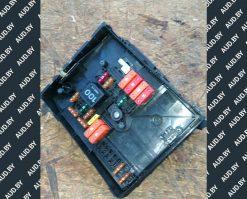 Блок предохранителей 1K0937132F