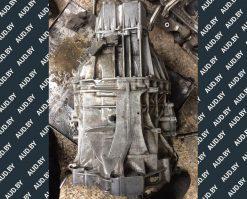 Коробка передач 01J301383R 1gAJ9Zn1 Audi A6 C5 2.5 TDI