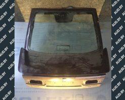 Крышка багажника Seat Toledo хетчбек, год выпуска 1991-1999