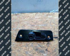 Ограниничитель сдвижной двери верхний Volkswagen T5 7H0843638C