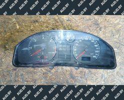 Панель приборов Audi A4 B5 дизель 8D0919861A