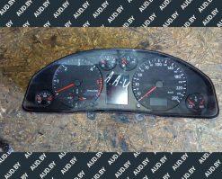 Панель приборов Audi A4 B5 дизель 8D0919881H