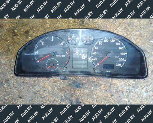 Панель приборов Audi A4 B5 дизель 8D9919033A