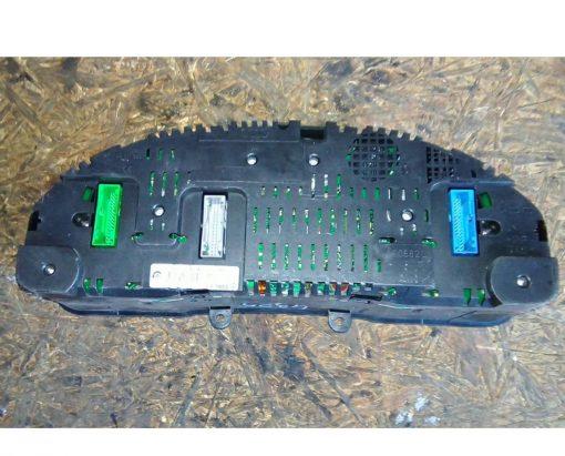 Панель приборов Ауди А6 С5 дизель 4B0920936PX
