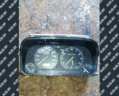 Панель приборов Volkswagen Golf 3 1H6919033L