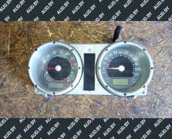 Панель приборов Фольксваген Лупо 6X0920801
