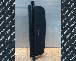 Шторка багажника Volkswagen Golf 5 универсал 1K9867871