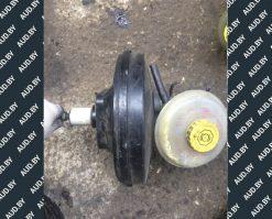 Усилитель тормозов вакуумный 8D0612105G
