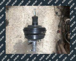 Усилитель тормозов вакуумный Audi A4 B5, A6 C5, VW Passat B5 4B3612105