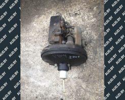 Усилитель тормозов вакуумный Volkswagen Passat B4 3A1614201