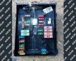 Блок предохранителей 1K0937125A - купить на разборке в Минске