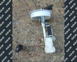 Датчик уровня топлива Фольксваген Гольф 3 1H0919183 - на aud.by